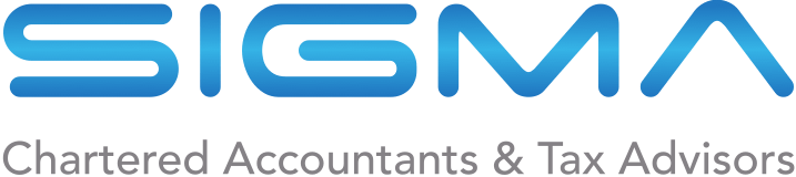 Sigma Chartered Accountants Birmingham | Chartered Certified Accountants Birmingham