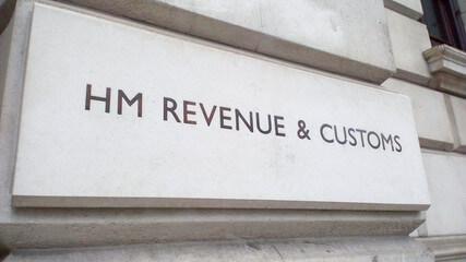 HMRC investigation services