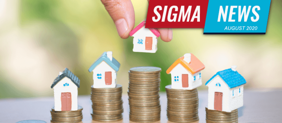 sigma-update-august-20