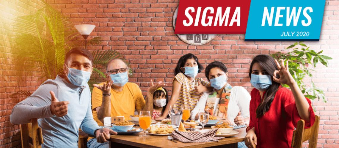 sigma-update-july-20