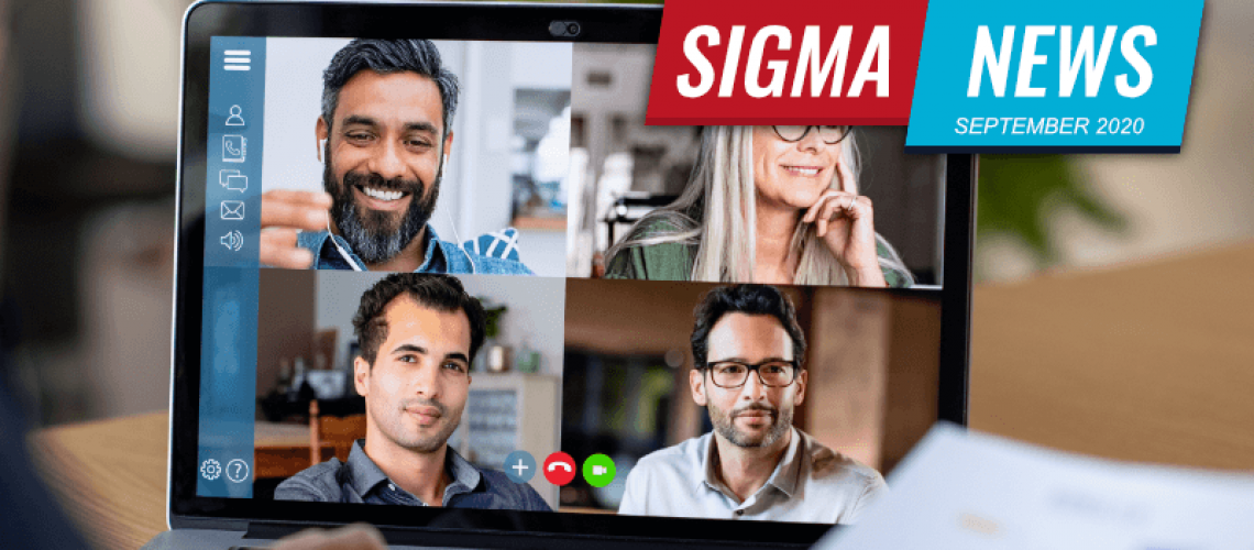sigma-update-september-20