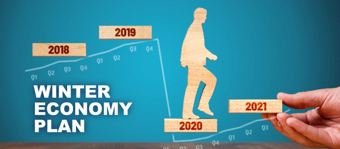 sigma-winter-economy-plan